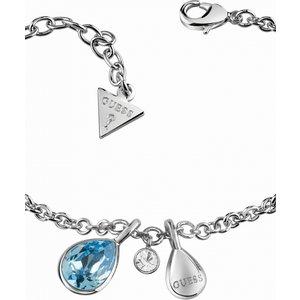 Guess Jewellery Santorini Bracelet Jewel Ubb83039-l