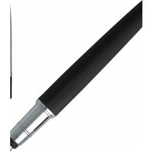 Hugo Boss Pens Illusion Fountain Pen Hsv8422