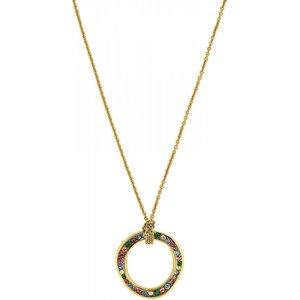 Adore Jewellery Signature Necklace  5448629