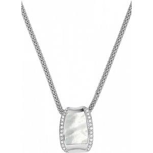 Skagen Jewellery Necklace Jewel Skj0168040