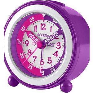 Tikkers Alarm Clock Watch Tkac003