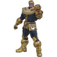 Diamond Select Marvel Select Thanos Infinity Action Figure  Jul201916 Action Figures