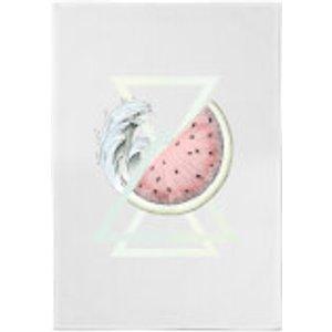 Barlena Fresh Cotton Tea Towel  Tt 9508