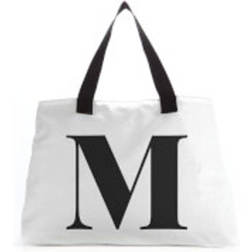 Iwantoneofthose.com UK Women's Tote Bags Ideas - Discover the brand new Iwantoneofthose.com UK women's tote bags in this roundup of the latest women's bags for sale on Staall