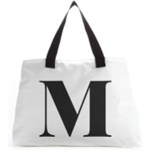 Own Brand M Large Tote Bag  Ltb 40113