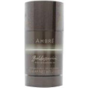Baldessarini Ambré Deodorant Stick 75ml Skincare