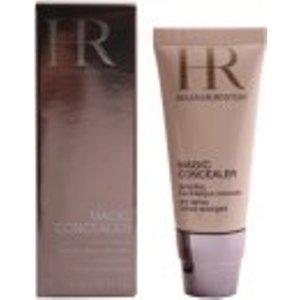 Helena Rubinstein Magic Concealer 15ml - 03 Dark Cosmetics