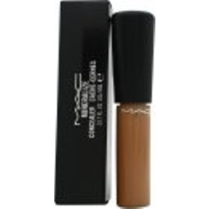 Mac Mineralize Concealer 5ml - Nw30 Cosmetics