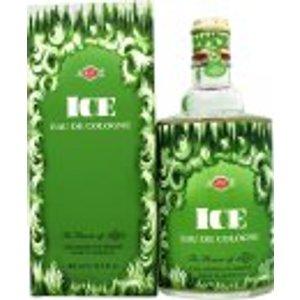 Muelhens 4711 Ice Eau De Cologne 400ml Fragrance