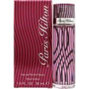 Paris Hilton Eau De Parfum 30ml Spray Fragrance