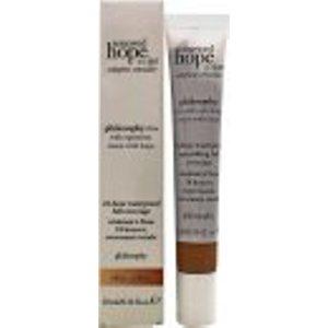 Philosophy Renewed Hope In A Jar Complete Concealer 10ml - 6.5 Tan Cosmetics