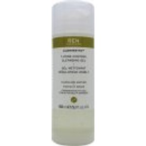 Ren Clarimatte T-zone Control Cleansing Gel 150ml Skincare