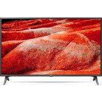Lg 50um7500pla Televisions