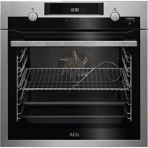 Aeg Bcs556020m Cookers & Ovens