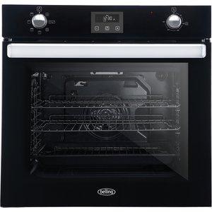 Belling Bi602fpblk Cookers & Ovens