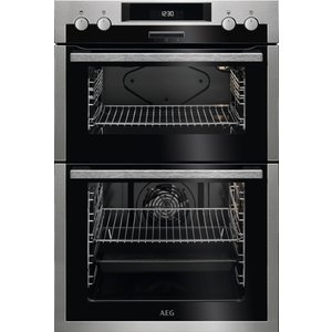 Aeg Des431010m Cookers & Ovens