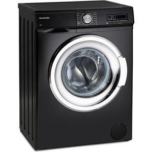 Montpellier Mw7140k Washing Machines
