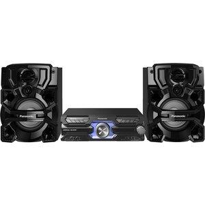 Panasonic Scakx710ek Stereos