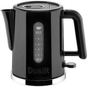 Dualit Studio-72120 Electric Kettles