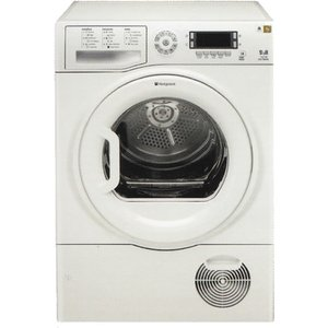 Hotpoint Sutcd97b6pm-ultima Tumble Dryers
