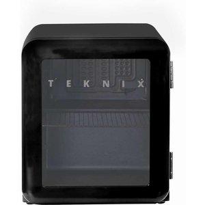 Teknix T46rgb