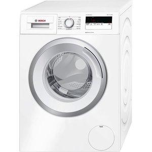 Bosch Wan24100gb-s--4 Washing Machines