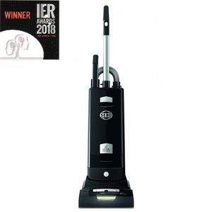 Sebo X7-pet-91540gb Vacuum Cleaners