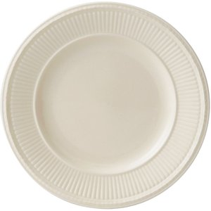 Wedgwood Edme Side Plate 18cm 032675150742 Crockery