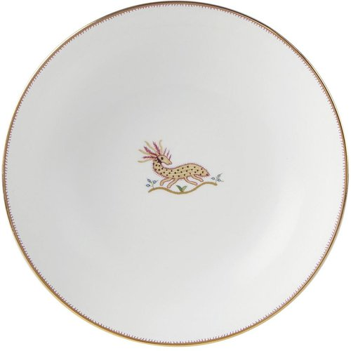 Wedgwood Pasta Bowls Ideas - Explore the latest Wedgwood pasta bowls in this roundup of the latest tableware for sale on Staall