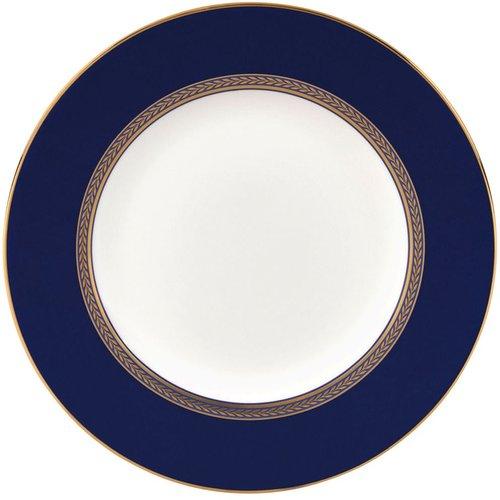 Top Side Plates Under £45 - Browse the recently arrived tableware and find side plates costing less than £45 deals.