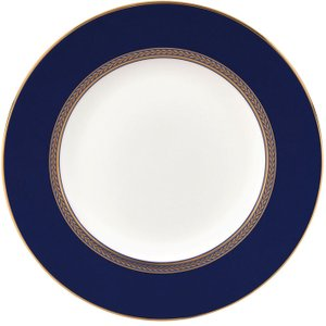 Wedgwood Renaissance Gold Side Plate 20cm 091574129662 Crockery