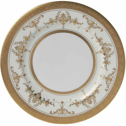 Side Plates From £50 - Catch a glimpse of the latest arrived side plates in this roundup of the latest tableware for sale on Staall