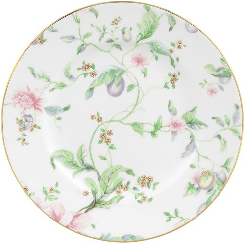 Top Side Plates Under £35