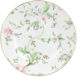 Wedgwood Sweet Plum Side Plate Accent 20cm 091574070872 Crockery