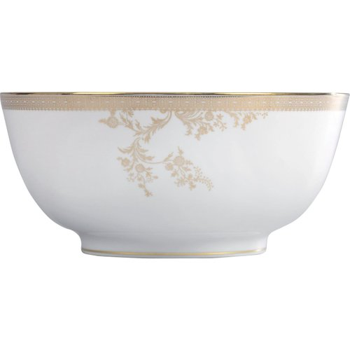 Vera Wang Serving Bowls Ideas - Compare the latest Vera Wang serving bowls prices available for sale on Staall this month.