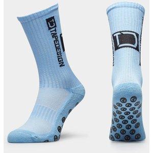 Tapedesign Grip Socks Sky 398751 Ones 417025 Football, Sky