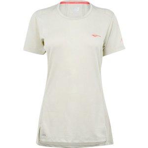 Karrimor X Rated T Shirt Ladies Lint 347618 M 455147 Football, Lint