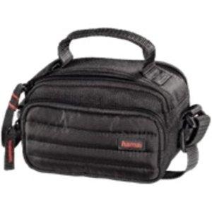 Hama Syscase Camera Bag 90 Case 00103831 Peripherals