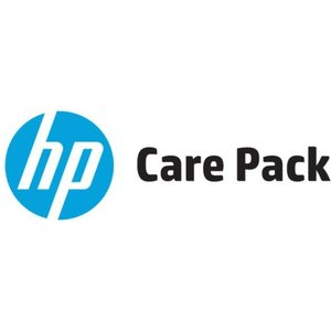 Hp 1y Pw 4h 9x5 Color Oj X585mfp Support,color Officejet X585mfp,1 Year Of Post Warranty H U1pe2pe Computer Components