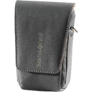 Samsonite Torbole 50j Camera Bag 00023305 Peripherals