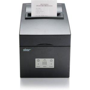 Star Micronics Sp512 Dot Matrix Printer 39321131 Office Supplies