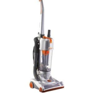 Vax Power 9  Bagless Upright Vacuum Cleaner U89p9b Home Accessories