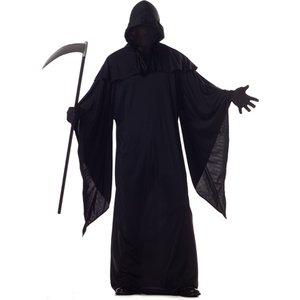 Reaper Horror Robe Costume 00091792