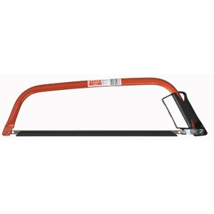 Bahco Se-15-36 Economy Bowsaw 900mm (36in) Bahebs36