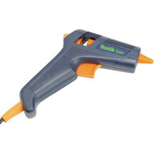 Bostik Handy Glue Gun 45w 240v Bsthandy