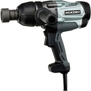 Hikoki Wr22se 3/4in Brushless Impact Wrench 800w 110v Hikwr22sel