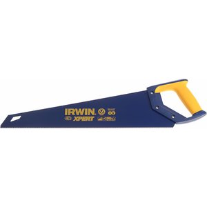 Irwin Jack Xpert Fine Handsaw 550mm (22in) Ptfe Coated 10 Tpi Jak10505603