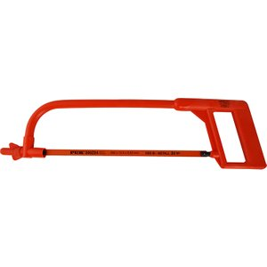 Itl Insulated Hacksaw 300mm (12in) Itl01820