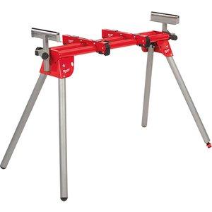 Milwaukee Power Tools Msl 1000 Universal Mitre Saw Leg Stand Milmsl1000