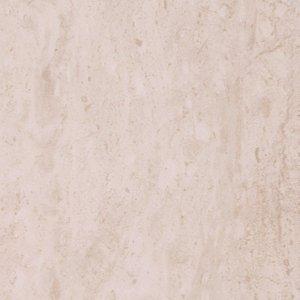 Rak Ceramics Rak Floor Tile Capricorn Travertino Dark Beige 33 X 33cm A04r4001 Dbe.m0u